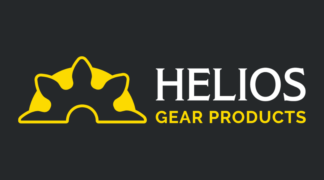 Koepfer America Updates Helios Gear Products Brand