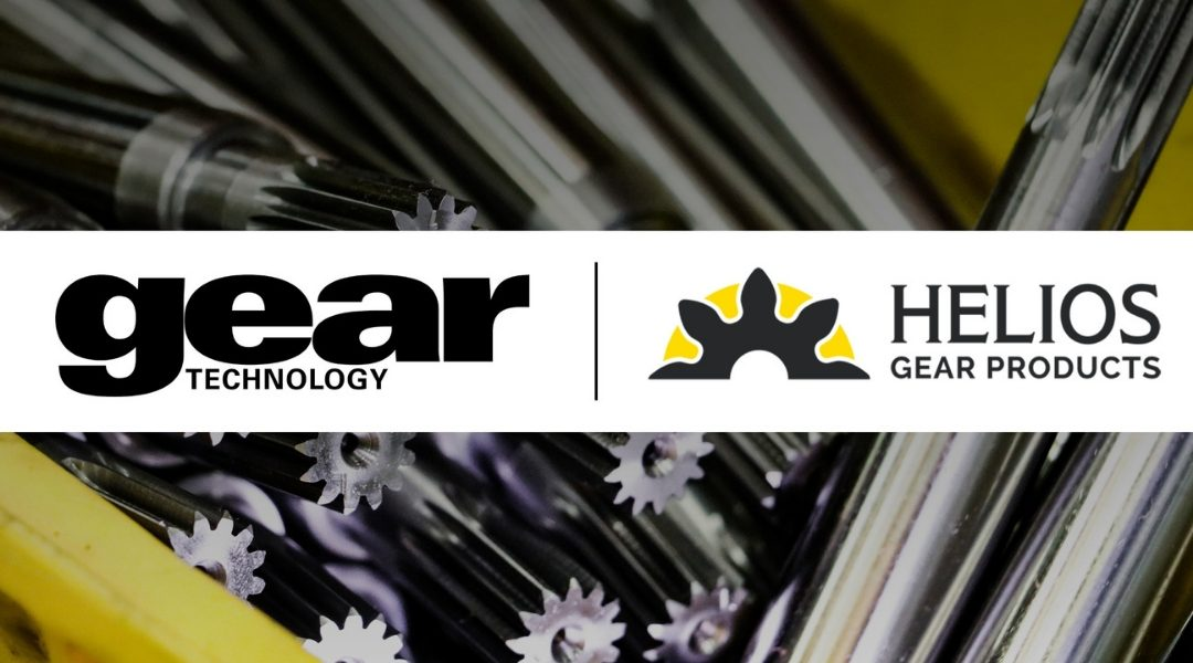 Discussing Equipment Failure with Gear Tech Magazine