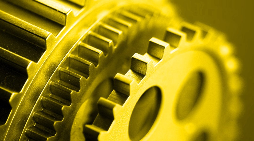 Helios Announces 2020 Gear Manufacturing Solutions