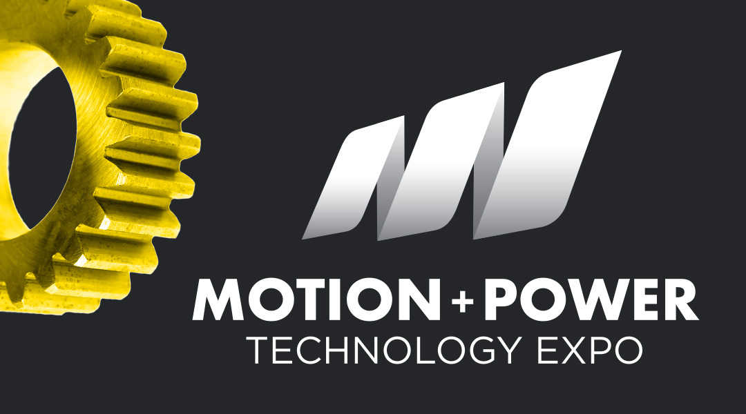 Helios Motion + Power Technology Expo 2021 Preview